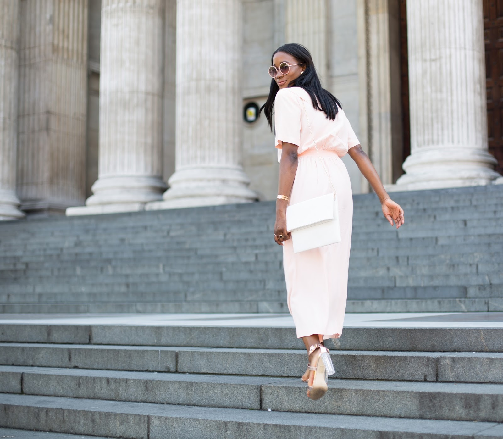 HOW TO LOOK FABULOUS THIS WEDDING SEASON | STYLE NO.1 | VINTAGE ...