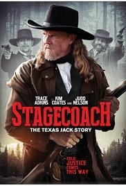 Download Free Stagecoach The Texas Jack Story (2016) BluRay 1080p 720p 480p Full Movie Subtitle English - Indonesia www.uchiha-uzuma.com