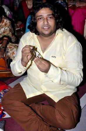 newztabloid-filmy-buster-cinemawallah-AndheriCha-Raja-Barkha-Roy-Leena-Daru-Misti-Mukherjee-Neha-Kakar-Raju-Singh-Shabab-Sabri-Sonu-Kakar-Tanisha-Singh-Tejaswani-Kolhapure-Bhavna-Srestha