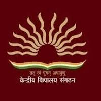 Kendriya Vidyalaya Sangathan Recruitment kvsangathan.nic.in Jobs