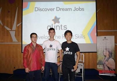 Glints Situs Unik untuk Mencari Pekerja Impian di Indonesia