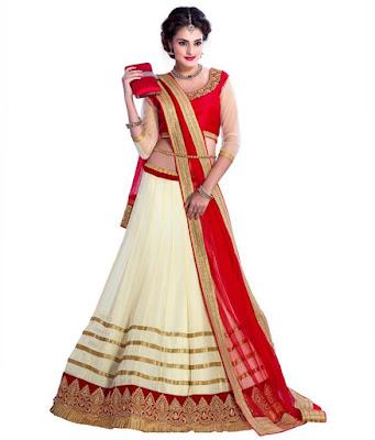 Best-indian-designer-lehenga-choli-designs-for-modern-bridal-16