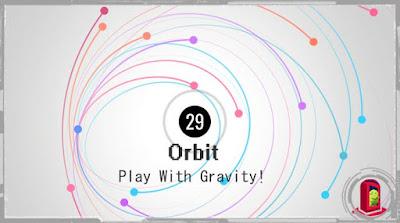 Permainan Mengasah Otak Terbaik Android Terbaru