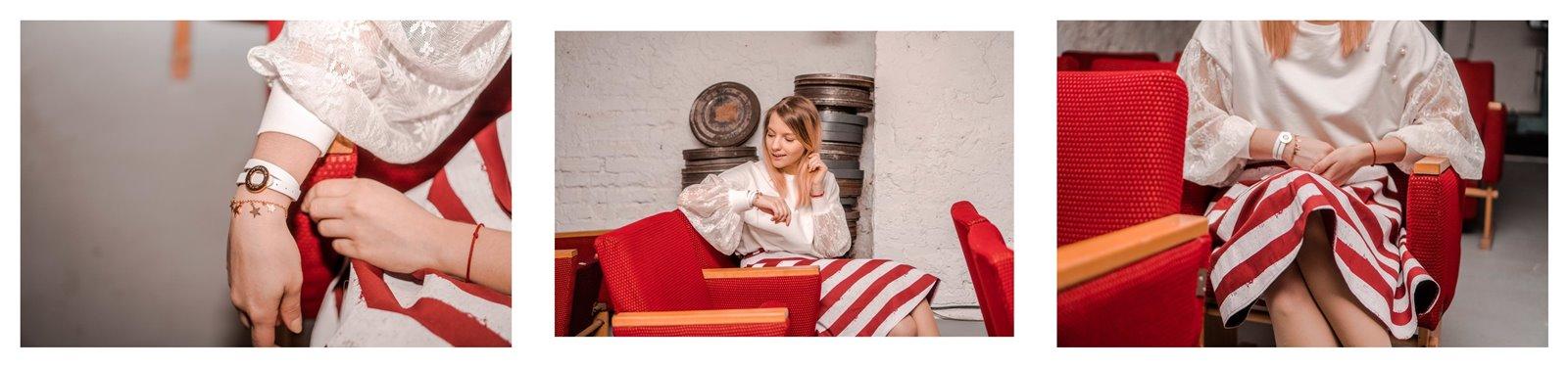 5a Skirt story spódnice szyte na miarę krawiectwo krawcowa online pomysł na prezent dla żony narzeczonej mamy szycie spódnic kraków łódź stylowe hotele stare kino w łodzi opinie recenzje pokoje gdzie się zatrzymać