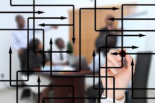 「東吳大學企管財經講堂」 站在Fintech的浪頭,邁向無現金的數位社會