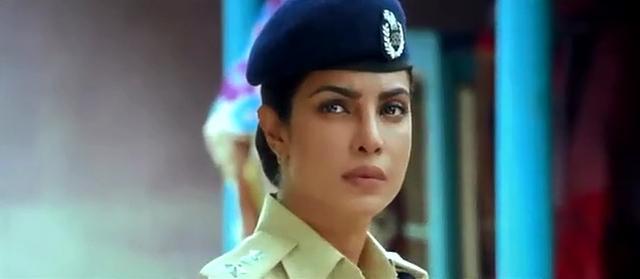 Screenshot Of Watch Online Jai Gangaajal Full Movie Download Free DVDScr HQ