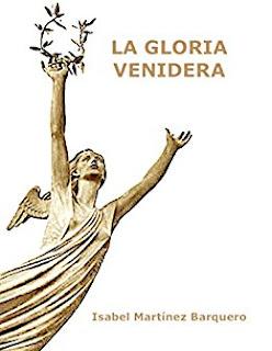 libros recomendados. la gloria venidera. descargar gratis