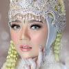Wahai Muslimah, Tunjukkanlah Pada Dunia Bahwa Dirimu Wanita Yang Berkelas Dan Berkualitas