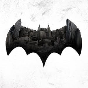 Batman – The Telltale Series Apk v1.55 Data Mod ( Unlocked )