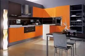 contoh desain dapur sederhana dengan budget minimal - tips