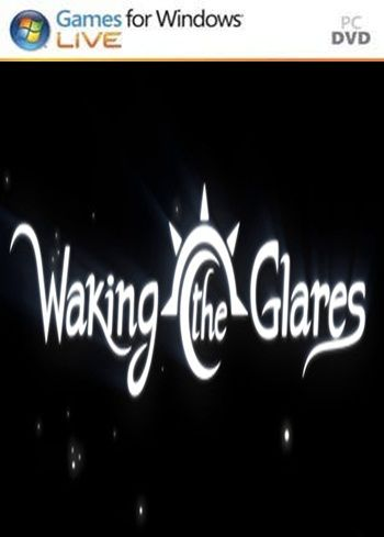 Waking the Glares PC Full