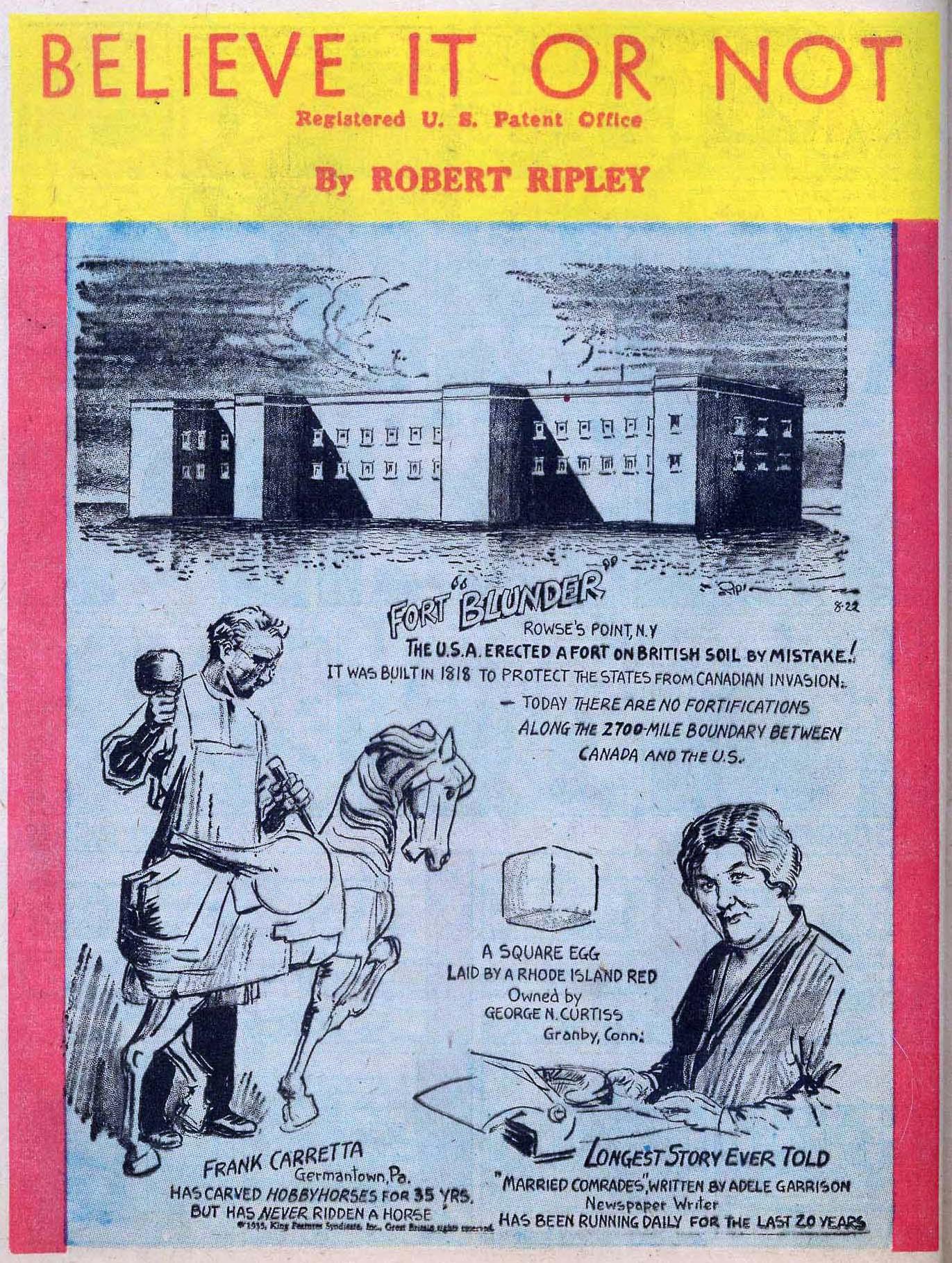 Read online All-American Comics (1939) comic -  Issue #24 - 52