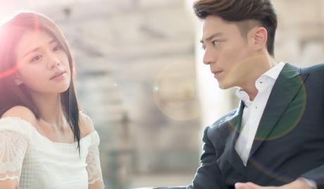Key and hyung seop dating simulator