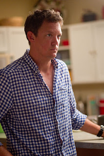 the descendants matthew lillard