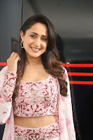 Pragya Jaiswal in stunning Pink Ghagra CHoli at Jaya Janaki Nayaka press meet 10.08.2017 087.JPG