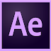 Adobe After Effects CS6 For PC Windows 10, 8, 7 Free Download