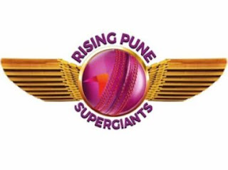 IPL9 T20 Rising Pune Supergiants Team Squad 2016 RPS Player List 2016