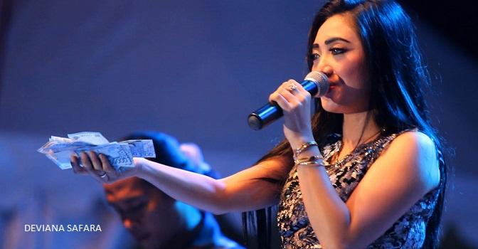 Download Lagu Koplo Deviana Safara feat RGS - Ilang Tresnane