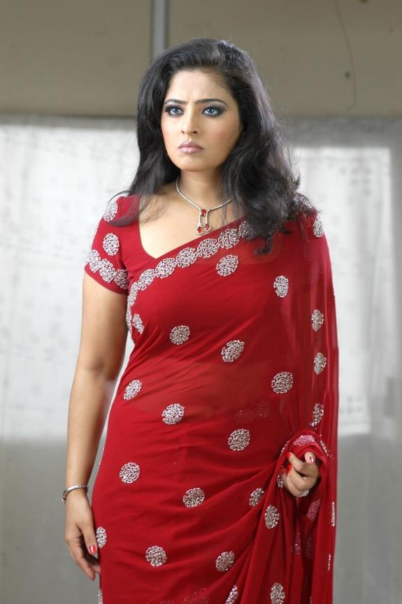 Hot bangladeshi women in dhaka old town agamasih lane - 1 10