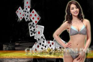 Situs Agen Bandar Judi Poker Online Free Chips  Info Poker Online Free Chips & Deposit