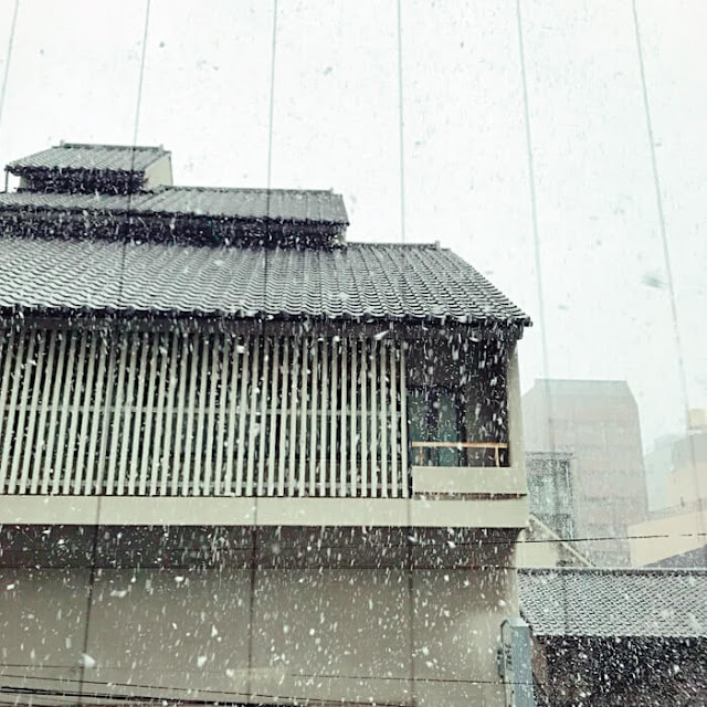LIFE ADORE ミヤケミホ 2月の出勤日