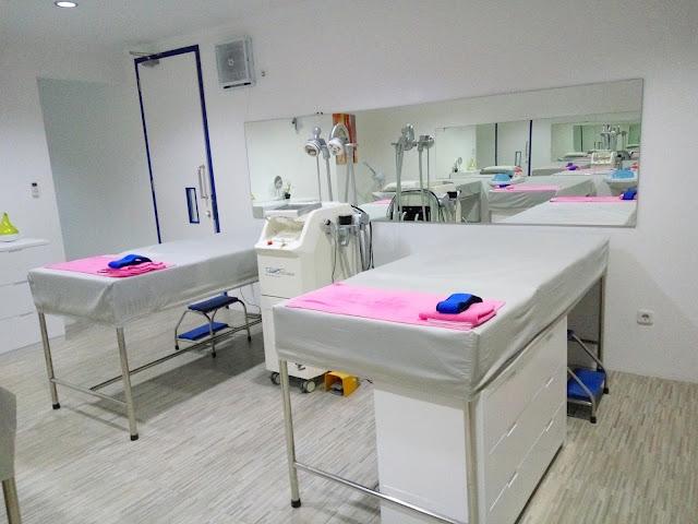 marcks venus aesthetic clinic