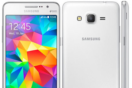 FRP SAMSUNG SM-G531H TESTED BY ME