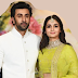 ranbir kapoor and alia bhatt marriage