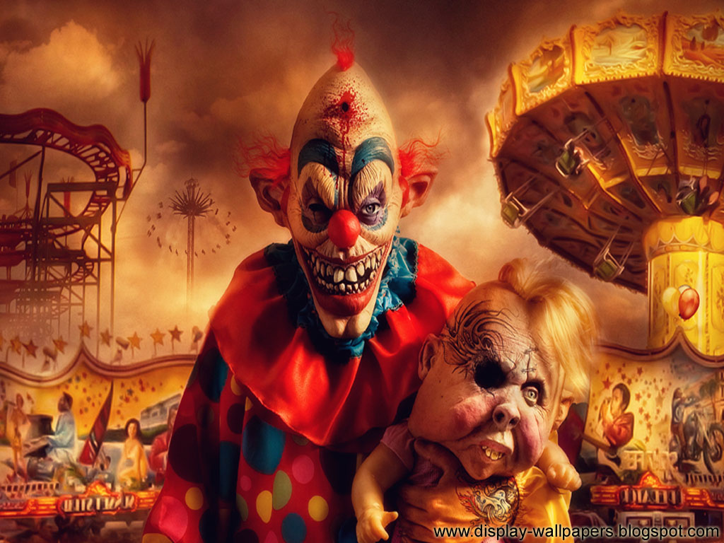 Wallpapers Download Best Horror Wallpapers For Mobile