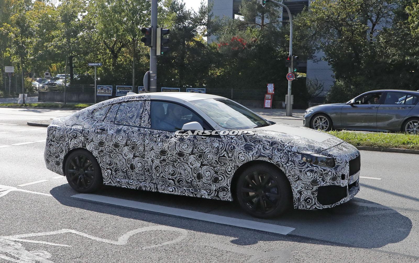 BMW-2Series-GranCoupe-6