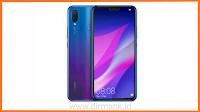 Harga Huawei Y9 (2019) dan Spesifikasi Lengkapnya
