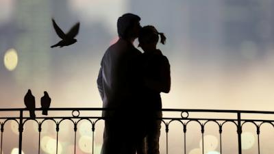 Isaque e Sara, um casamento de Deus