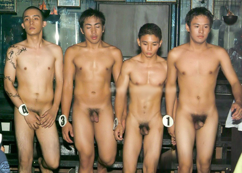 Girls sex resling photo