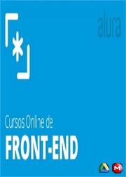 Curso de Automação Front-end - Trilha Alura