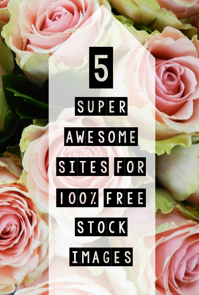 Where to find free stock images. Royalty free stock images. Free stock images. Free Stock Imagery. Free Stock Photos.Public Domain Images. Stock images for bloggers. Cool stock images. free stock images for commercial use. Best stock photo sites. free images for websites.