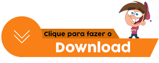 http://www.mediafire.com/file/pmpkj313vqpaa2n/30.%20Ner%FA%20Americano%20-%20Vem%20Devagar.mp3