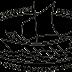 Συγκροτήθηκε σε σώμα το Διοικητικό Συμβούλιο της Ένωσης Μικρασιατών Σκιάθου