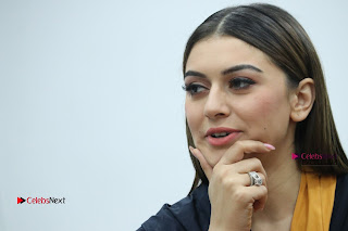 Actress Hansika Motwani Latest Pos at Bogan Movie Press Meet  0086.jpg