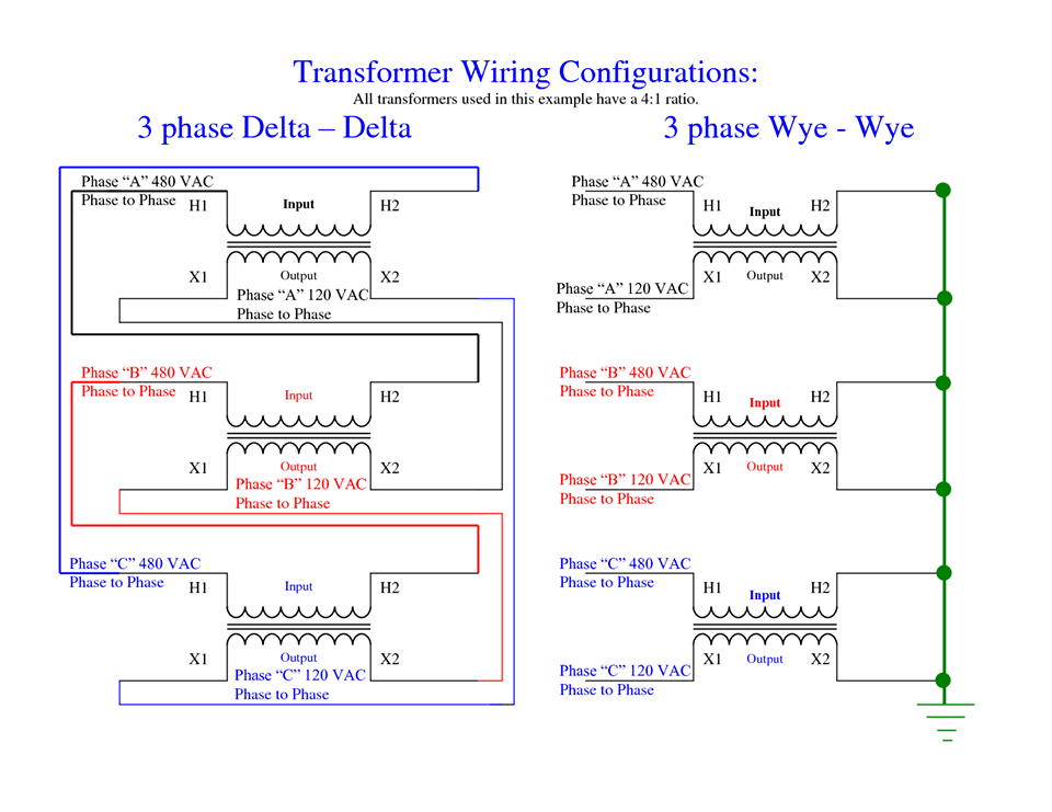 2 prong ac capacitor wiring diagram march 2014 ee figures #5