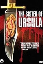 La Hermana de Ursula (1973) [Vose]