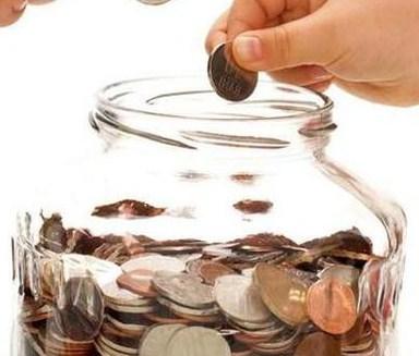 Tips Hemat Uang Bulan Puasa Ramadhan