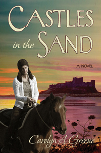 Castles in the Sand - Realistic account of the dangers of lectio