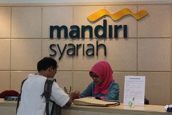 3 Bank ini Berhasil Menjadi Bank Syariah Ternama di Indonesia, Berikut Sejarahnya