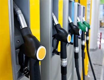 सिटी बैंक के इस खास कार्ड का इस्तेमाल करने के बाद आप साल में 71 लीटर तक फ्री में पेट्रोल या डीजल ले सकते हैं !