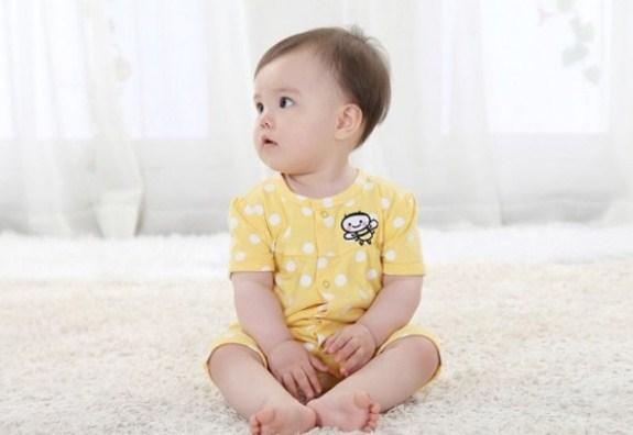 Cara Tepat Memilih Susu Bagi Anak 1 Tahun
