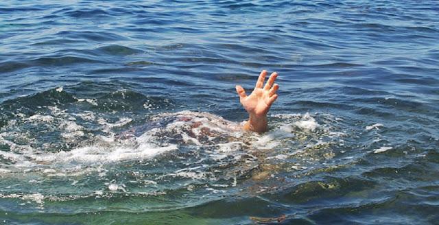 Tio e sobrinho morrem afogados em açude no sítio Riacho da Roça em Farias Brito.