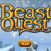 [Game Android] Beast Quest 3D MOD full Kim cương nhập vai phiêu lưu Offline