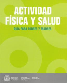 http://www.msssi.gob.es/ciudadanos/proteccionSalud/adolescencia/actividad_fisica.htm