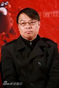 Lee Lik Chi