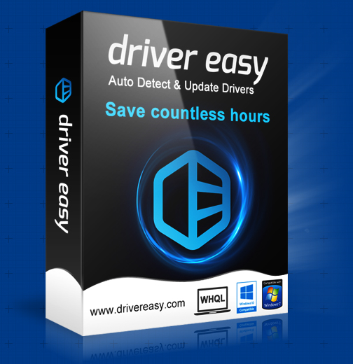 تحميل برنامج driver genius